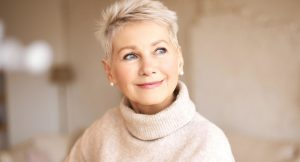 Genetica menopauzei